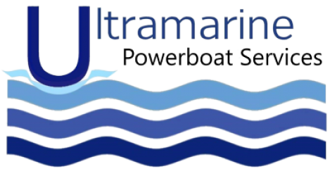 Ultramarine Powerboat Services